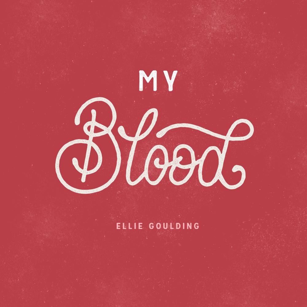 myblood.png