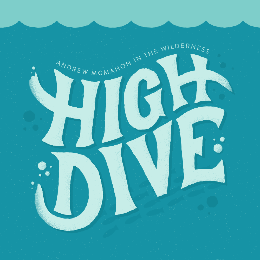 highdive.png