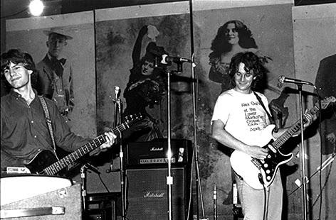 CS-LX+onstage+1977.jpg