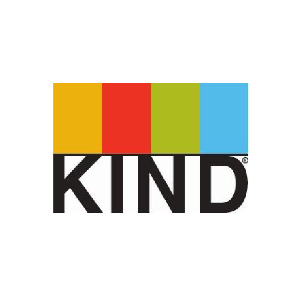 kind bar-01.jpg