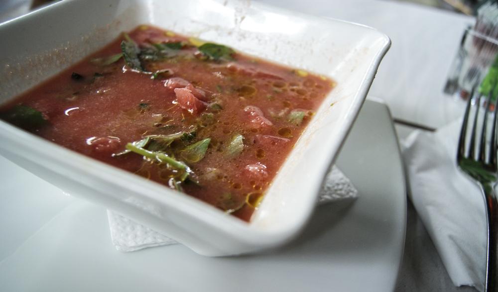watermellon_soup_1.jpg