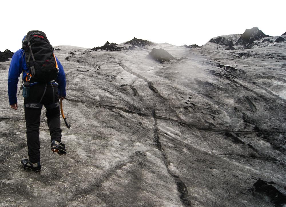 glacierclimb.jpg