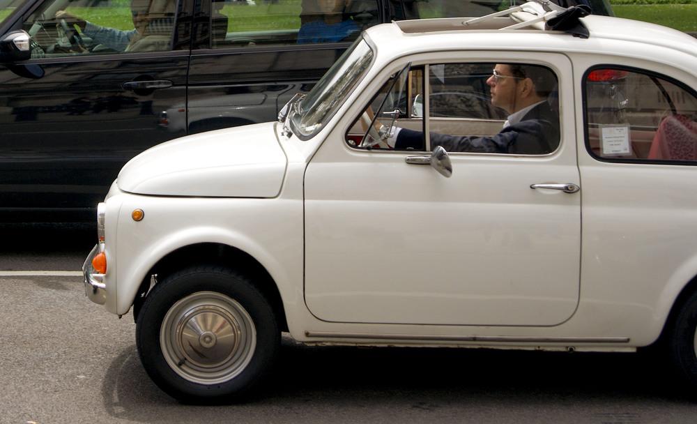 funny little car.jpg