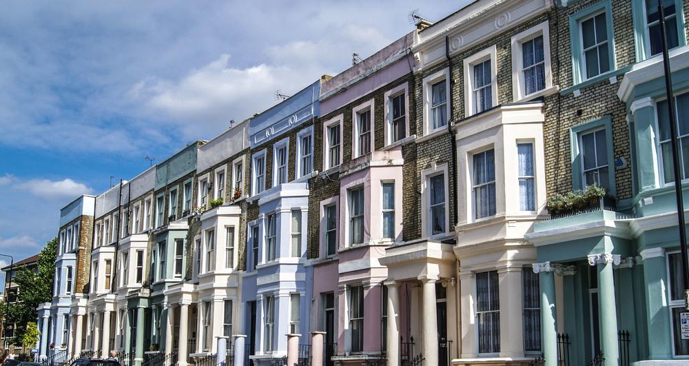 houses_1.jpg