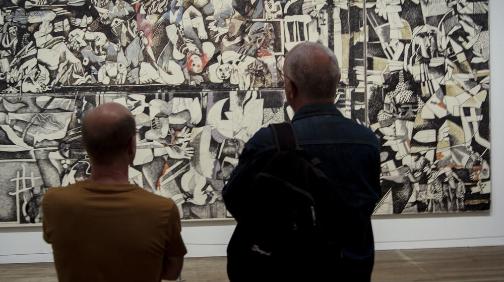 men&painting.jpg