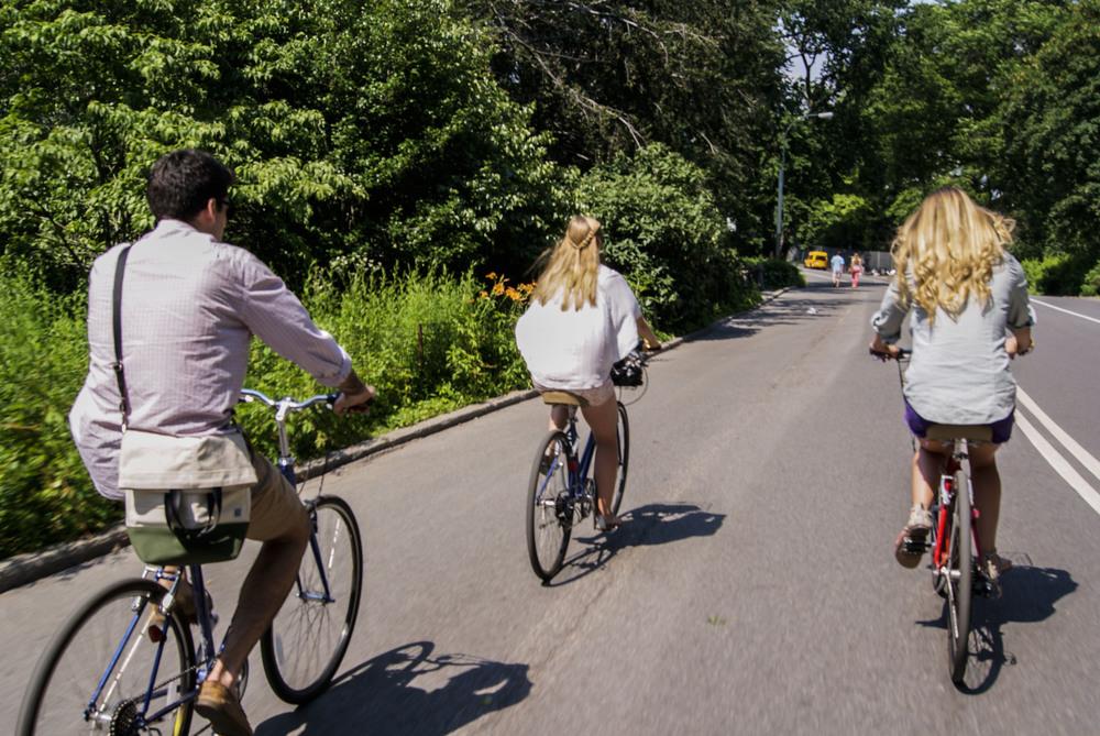 bikingcenteralpark.jpg