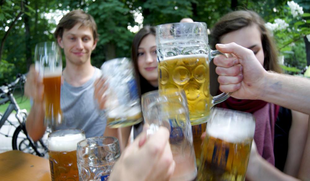 cheers!.JPG