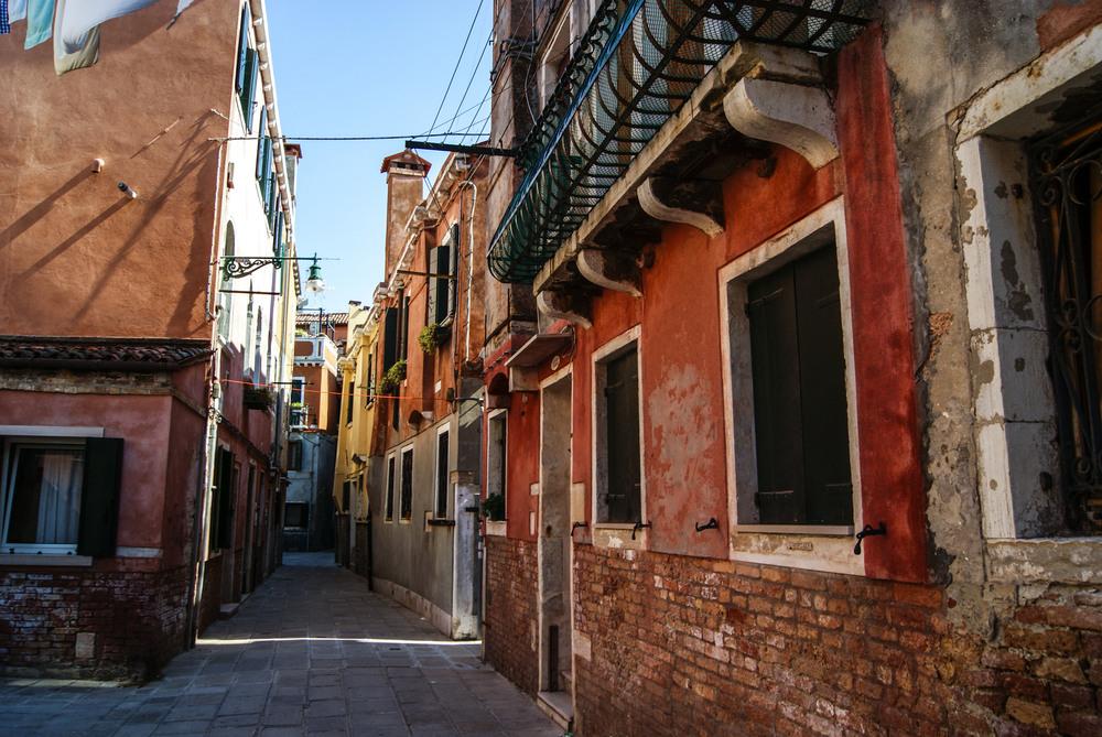 smallstreet.JPG