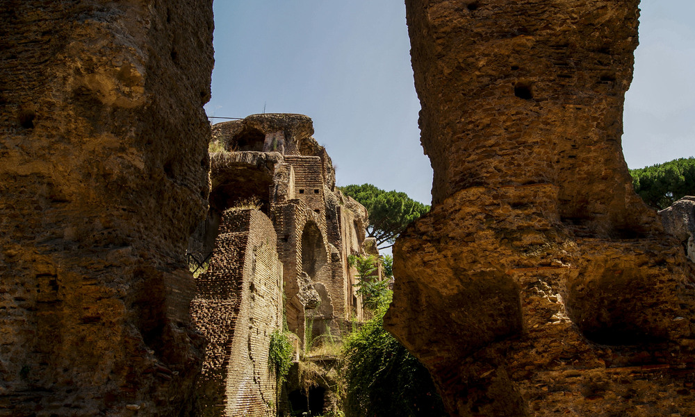 ruins_1.JPG
