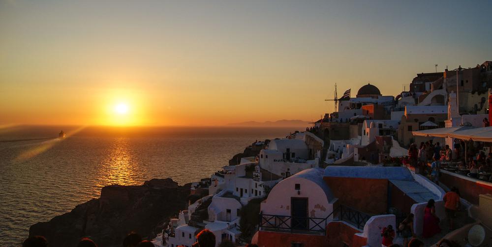 sunsetbright.JPG