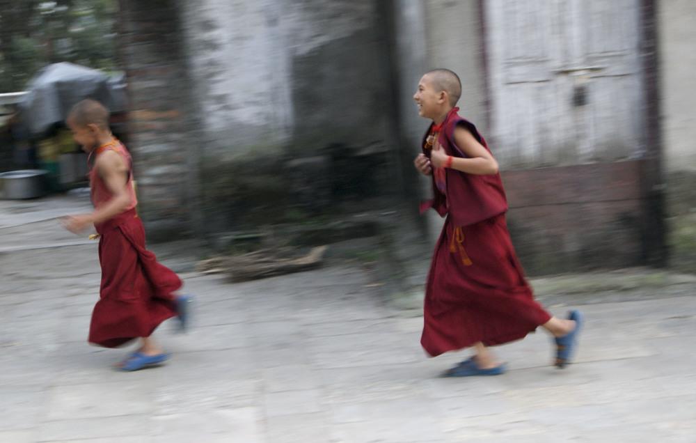 monksruning.JPG