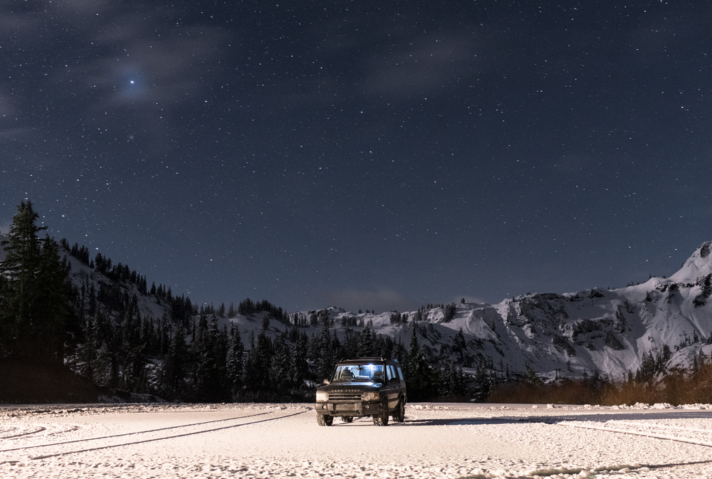Rover-2.jpg