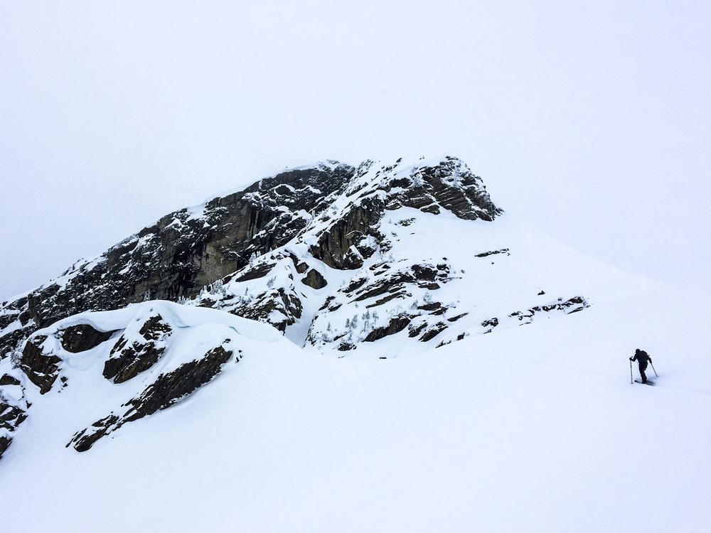 Mountain_1.JPG