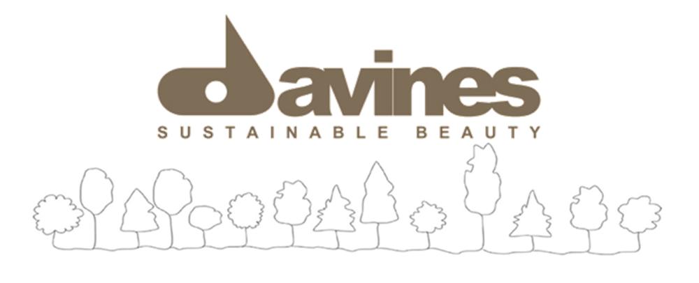 Davines_logo_puut2.png