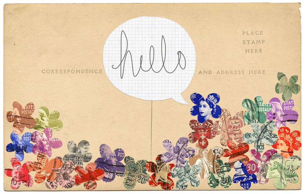 postcardhello3.jpg