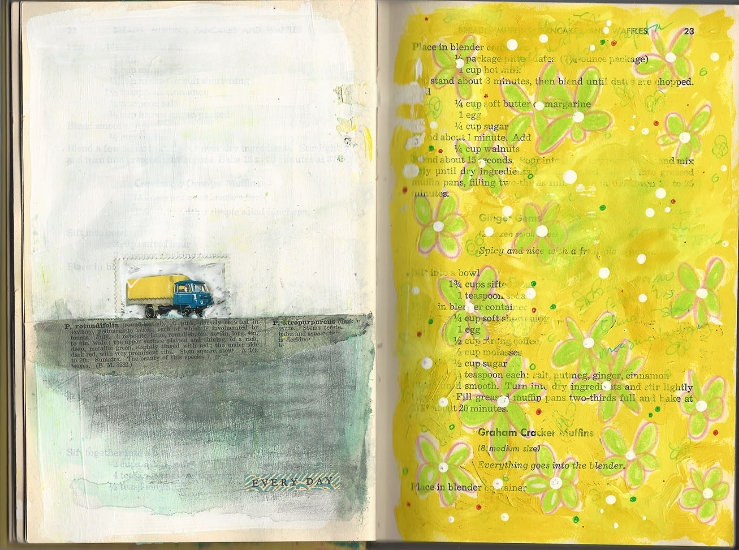 sketchbook2-1.jpg