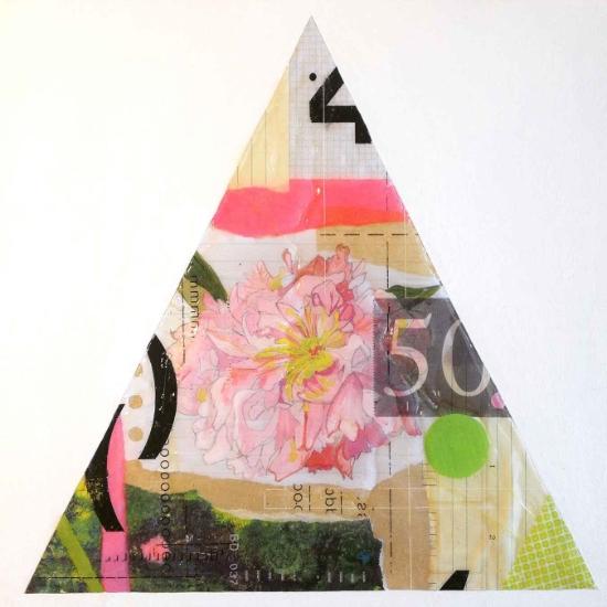 50 (Triangle)
