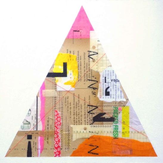Copy of L (Triangle)