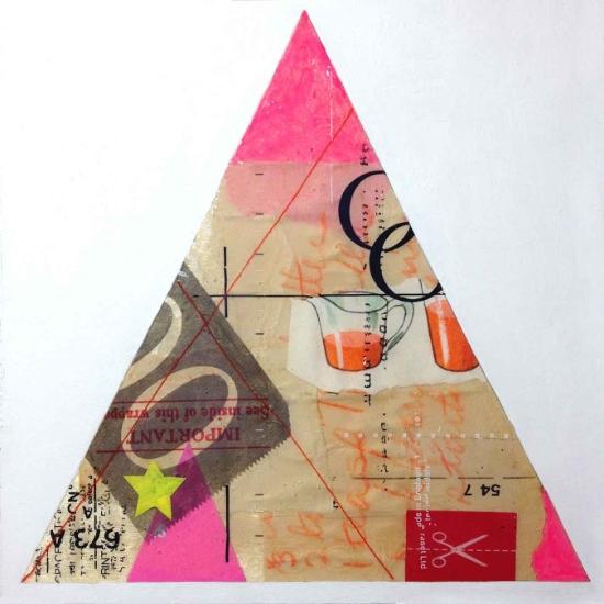 00 (Triangle)