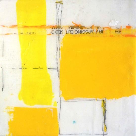 Yellow2_S.Kommers.jpg