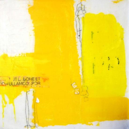 Copy of Yellow 1