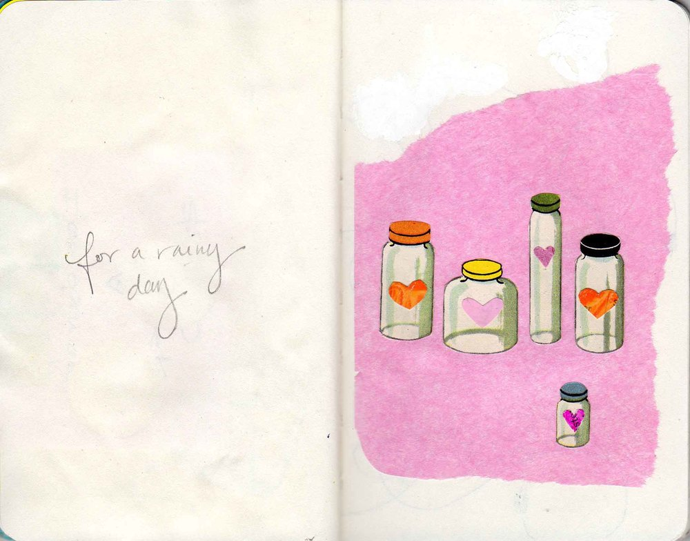 sketchbook_LovePills.jpg
