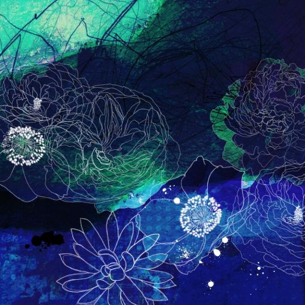Copy of Ocean Garden