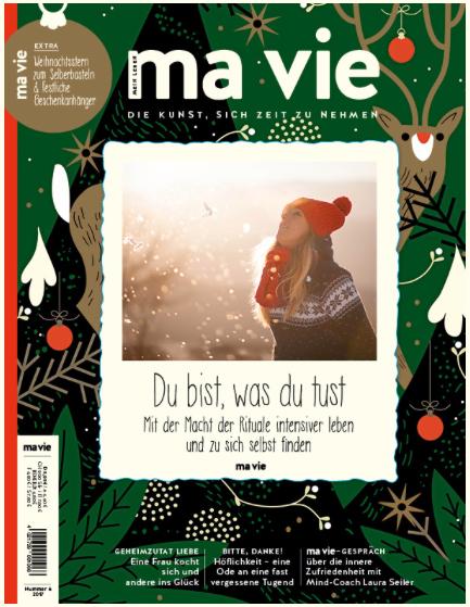 MaVieMagazine.jpg