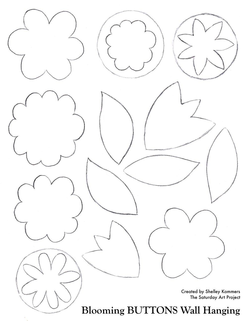 BloomingButtons.jpg