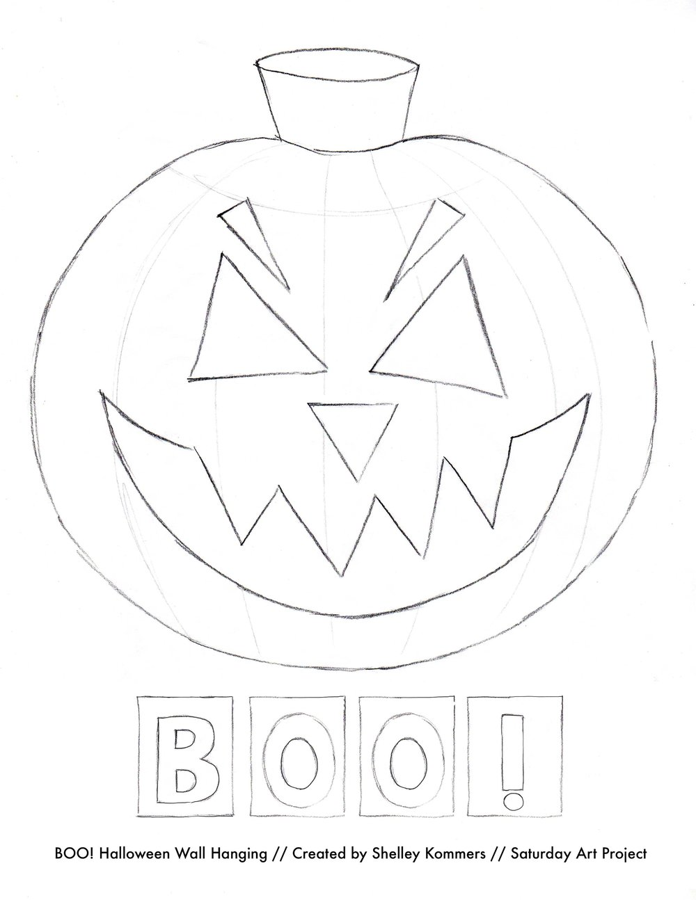 HalloweenDoorHanger.jpg