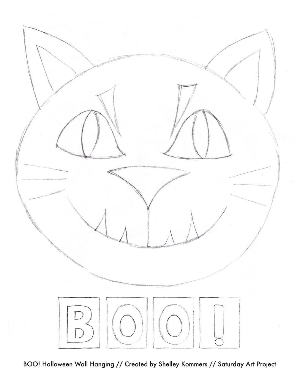 HalloweenDoorHanger2.jpg