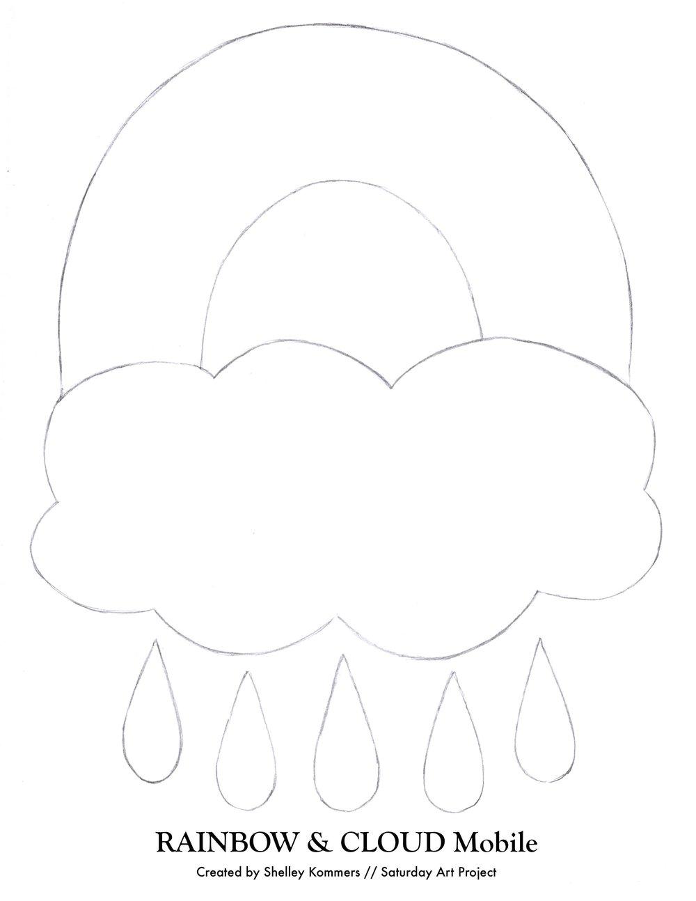 Rainbow&CloudPrintOut.jpg