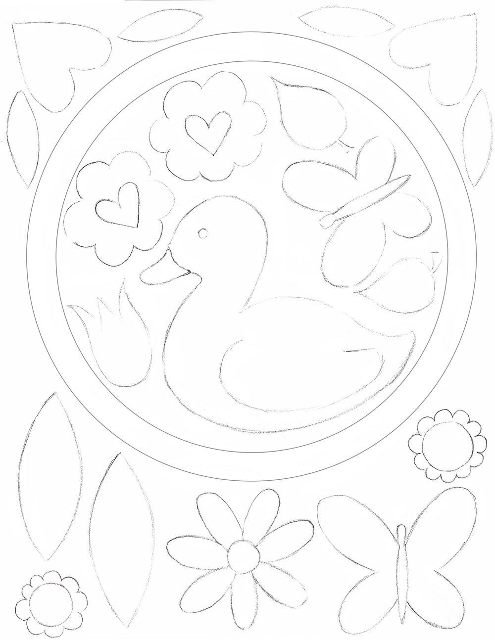 SpringtimeWreath.jpg