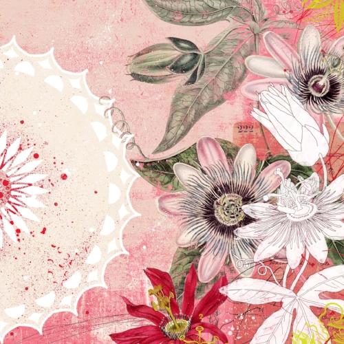 PassionflowerMandala6D.jpg