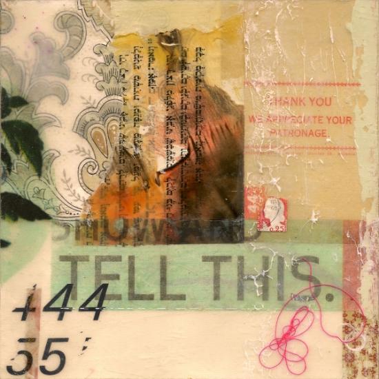 TheShopkeeper'sSecret(w).jpg