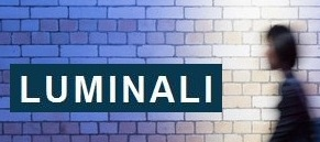 Luminal Logo.jpg