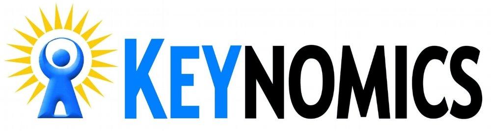 Keynomics Master Logo.jpg