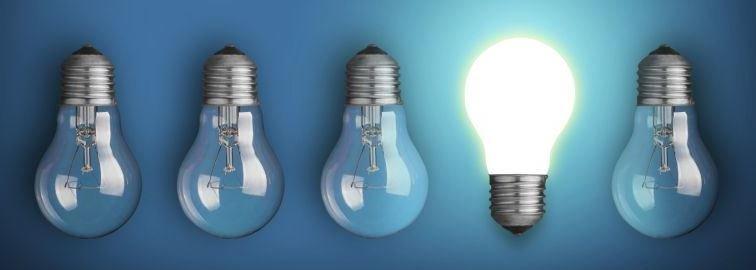 Bulb_differentiation.jpg