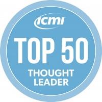 ICMI50_2015.jpg