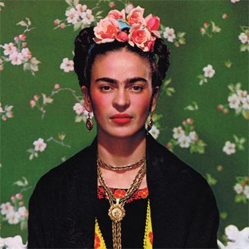 frida-kahlo-2.jpg