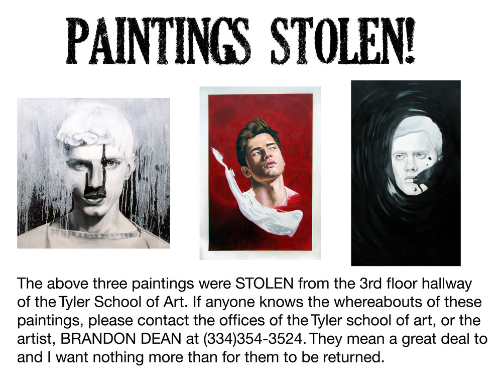 Brandon Dean Stolen Paintings.jpg