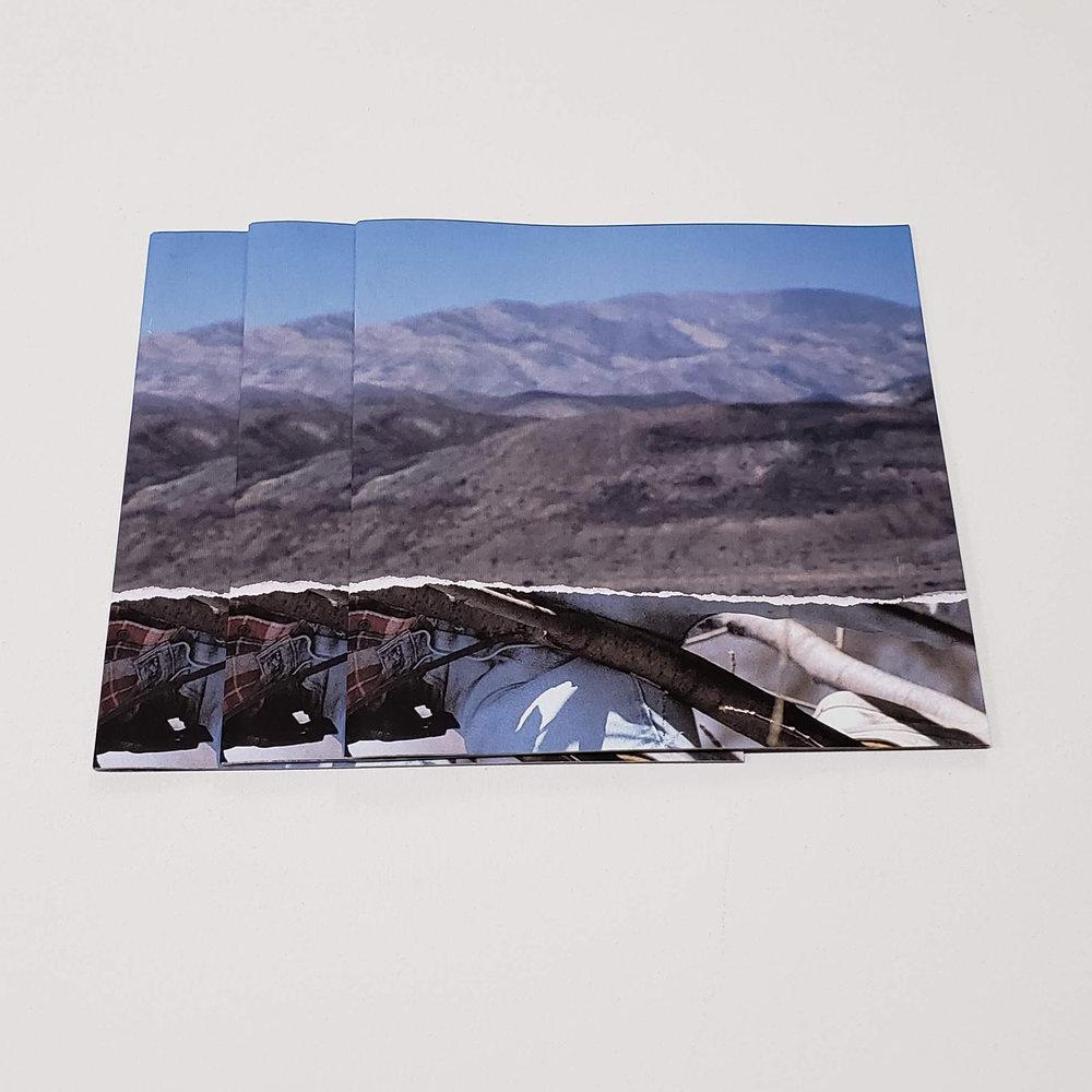 SE5 COVER.jpg