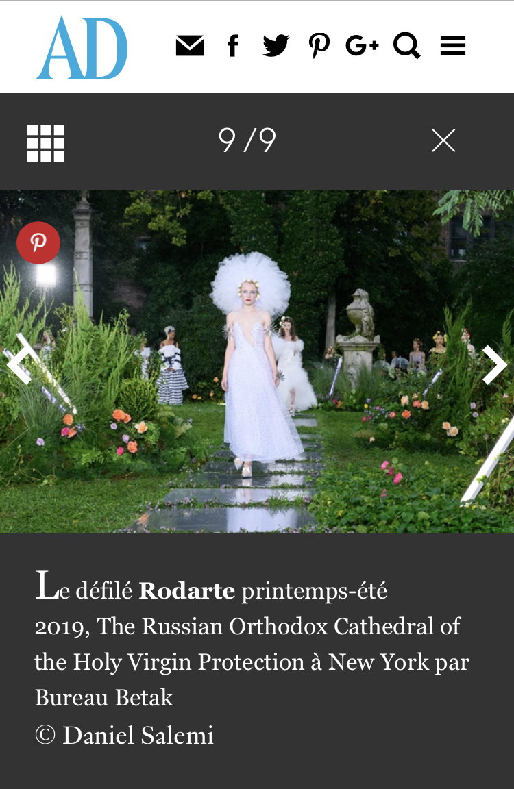 rodarte press AD.png