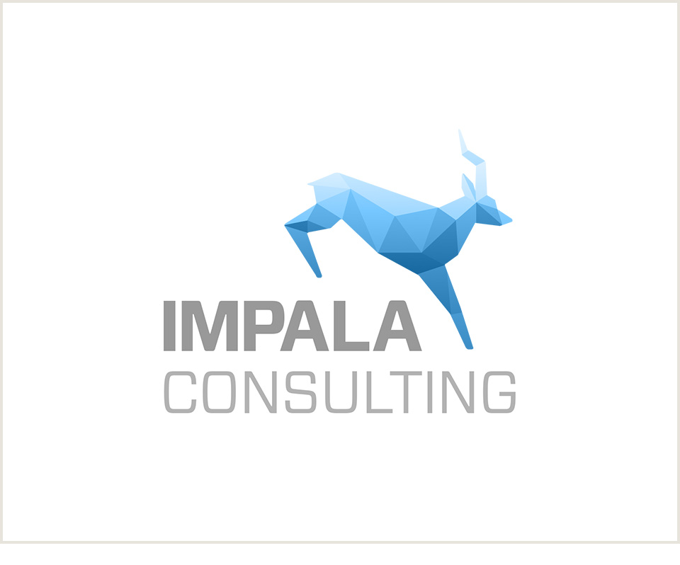 graphic-design-peterborough-impala-consulting.jpg