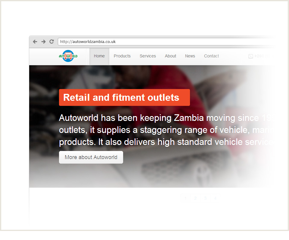 webdesign-peterborough-autoworld-zambia.jpg