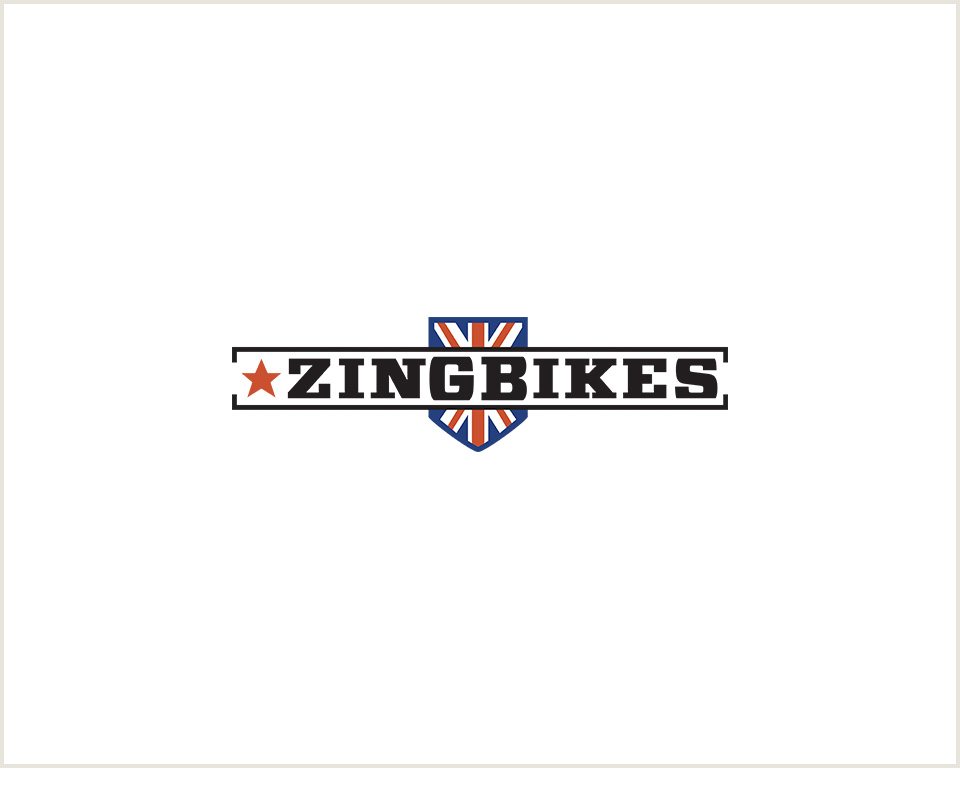 graphic-design-peterborough-branding-zingbikes.jpg