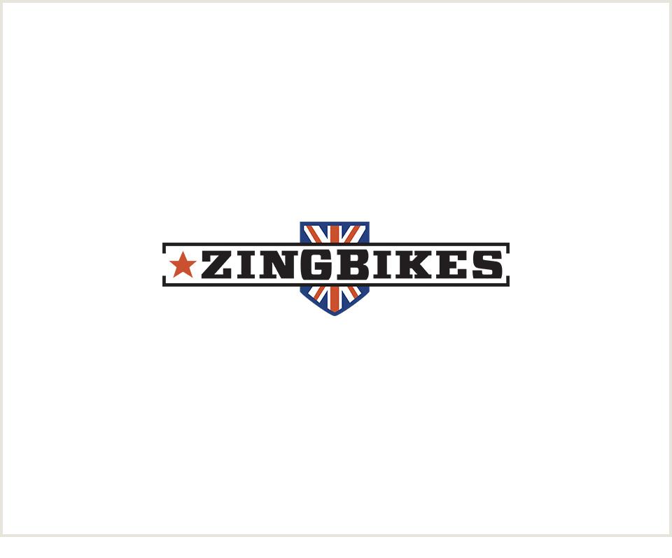 graphic-design-peterborough-branding-zingbikes.jpg