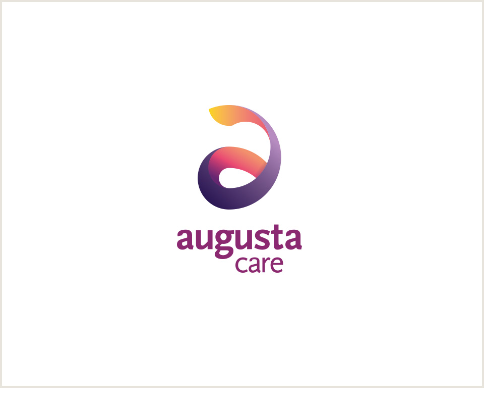 graphic-design-peterborough-branding-augusta-care.jpg