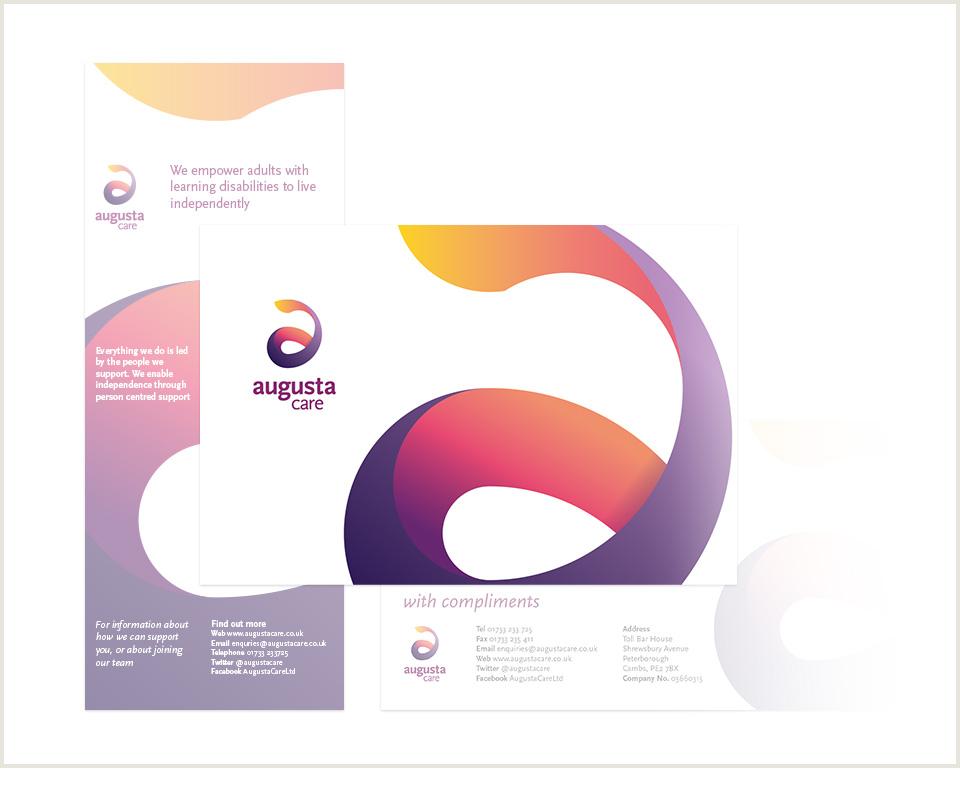 graphic-design-peterborough-branding-augusta-care-2.jpg