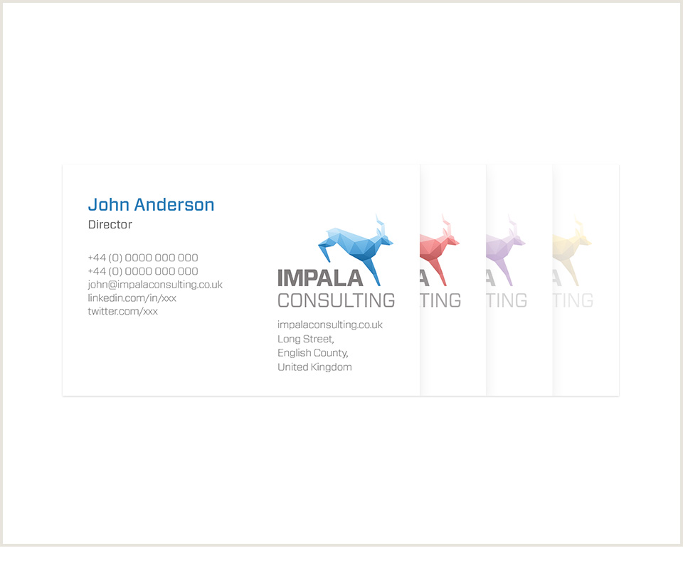 graphic-design-peterborough-branding-impala-2.jpg